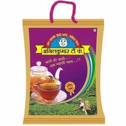 Ahirkar Natural Organic Tea, Pack Size: 5 Kg