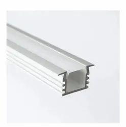 LED Profile Housing