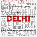Delhi Thesis Writing Services