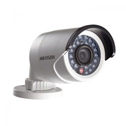 Hikvision 5MP DS-2CE-5A H1T-IRP(Outdoor) ECO HD