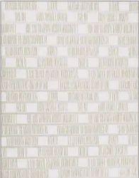 WM-519 PVC Wall Panel