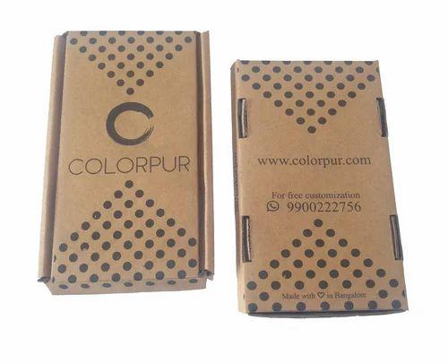 Colorpur DBZ Theme Artwork On Lenovo P2 Cover