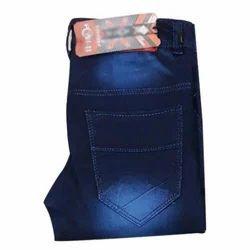 Roxtrum Slim Fit Stretchable Denim Jeans 35baed32e595c