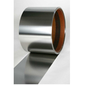 Hardened And Tempered Spring Steel Strip For Automobile Industry