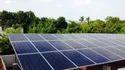 Home Solar Power Plants