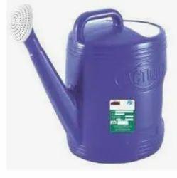 Actinware Plastic Actionware watering can, Packaging Type: Cartoons
