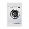 Godrej WF EON 600 PAEC Washing Machine