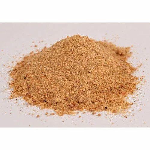 Powder Hing Seasoning Masala, Packaging Type: Loose Packaging, Packaging Size: 5 Kg Pack