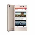 Lava Z61 Smartphones