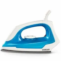 Eveready Dry Iron DI100Lx