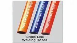 Single Line Welding Hoses