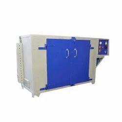 Cashew Borma Dryer Machine