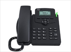 AR 50P IP Phone