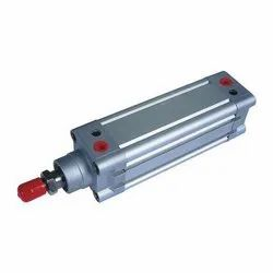 Inch Series Small Bore Pneumatic Cylinders