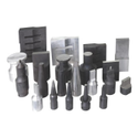 Spares for Face Mask Machine