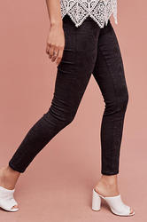 Hang N Hold, Lux Lyra Lycra Leggings