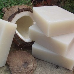 Herbal Natural Shampoo Bar, Packaging Type: Packet, for Dry Shampoo