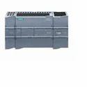 Simatic S7-1200 Logic Controllers