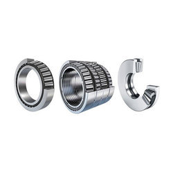 Tapered Roll Ball Bearing