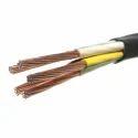 Copper Cables