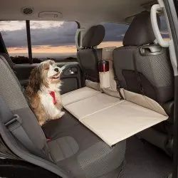 Automobile Seat Inserts Plywood