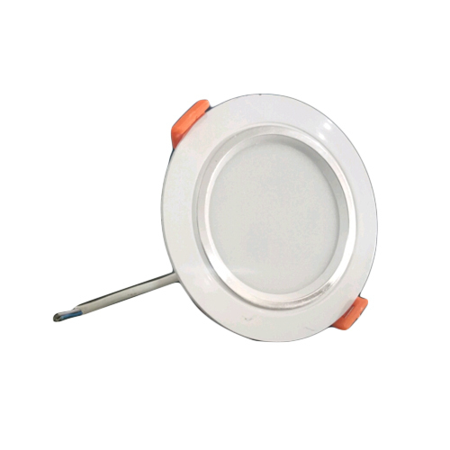 LED Conceal Light 1 year warranty, Shape: Round