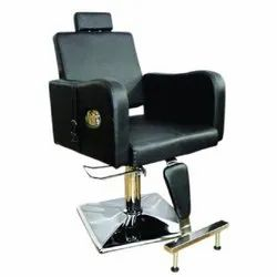 NRBH-232 Beauty Parlour Chair