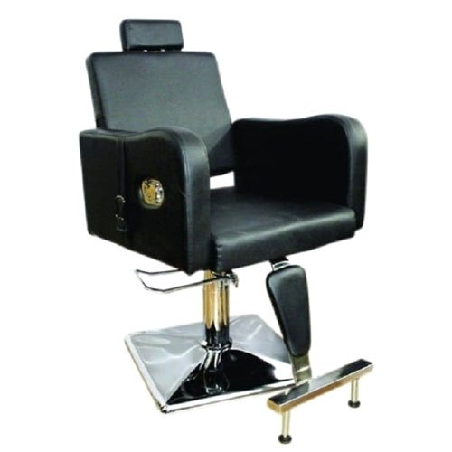 NRBH-232 Beauty Parlour Chair