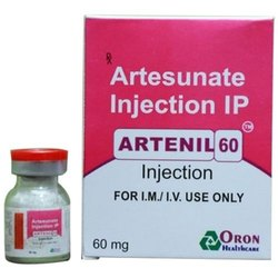 Artesunate Injection IP