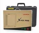 Launch X-431 Pro Multi Car Scanner