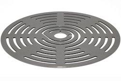 Reciprocating Compressor Valve Plate