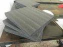 Starpack EPE Foam Sheets