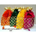 Wedding Return Gifts Ethnic