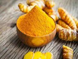 Pan India Turmeric Powder