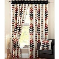 Designer Curtain