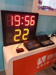 Electronic Scrolling Message LED Signs, LED Boards, and Outdoor Digital Signage LED scrolling messag