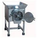 DP Pulverizer Machine