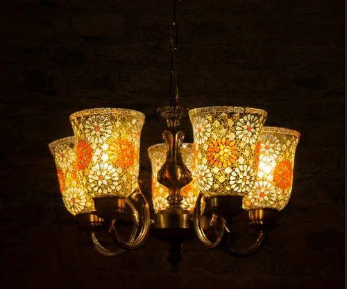 Small tilak double u arm chandelier chandeliers fos lighting small tilak double u arm chandelier aloadofball Image collections
