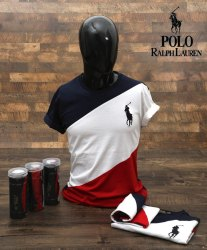 Cotton Polo Half Sleeves T-Shirt