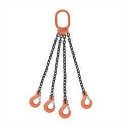 MS Sling Chain