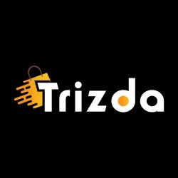 Trizda Graphics Designing Service