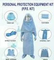 Hang N Hold All Protective Coverall Equipments