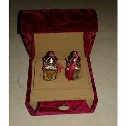 King Perfumes