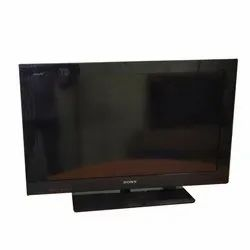 Sony TV Repairing Service, Pannel, Display Size: <14 Inch