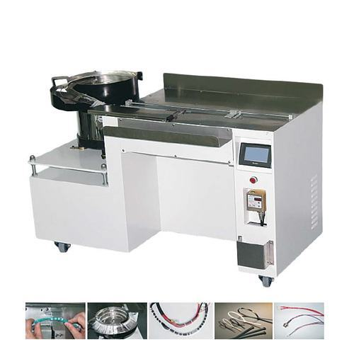 Spiral Binding Machine Namibind Automatic Cable Tie