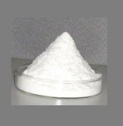 Powder Dextrose, for Industrial, 25 Kg