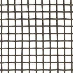 Steel Wire Cloth