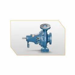 Centrifugal Pump - DB
