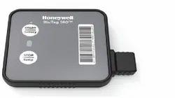 Honeywell Bluetag 360 ( Honeywell Portable Data Logger ) Cold Chain Unit