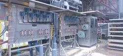 Onsite Annual Instrumentation-Contractor
